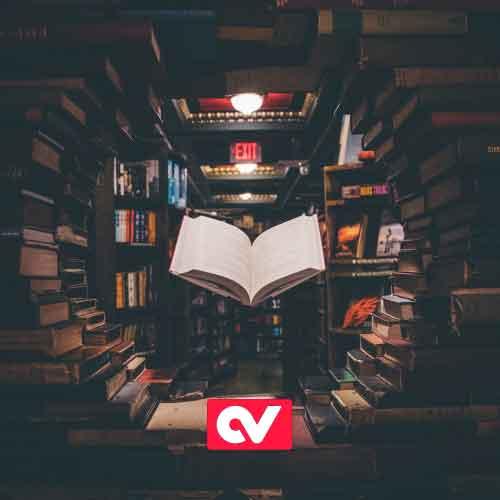 Definicion-Ventas-segun-Autores